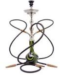 http://smokefreesandiego.org/wp-content/uploads/2011/05/catalyst-hookah-e1306527758207.jpg